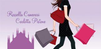 CANEVARI PISTONE 101 luoghi dove fare shopping a Milano