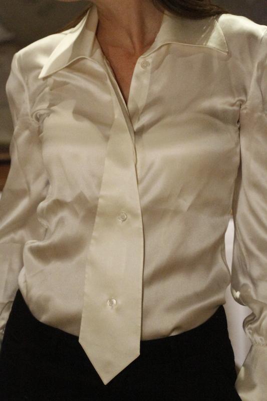 camicia-rox