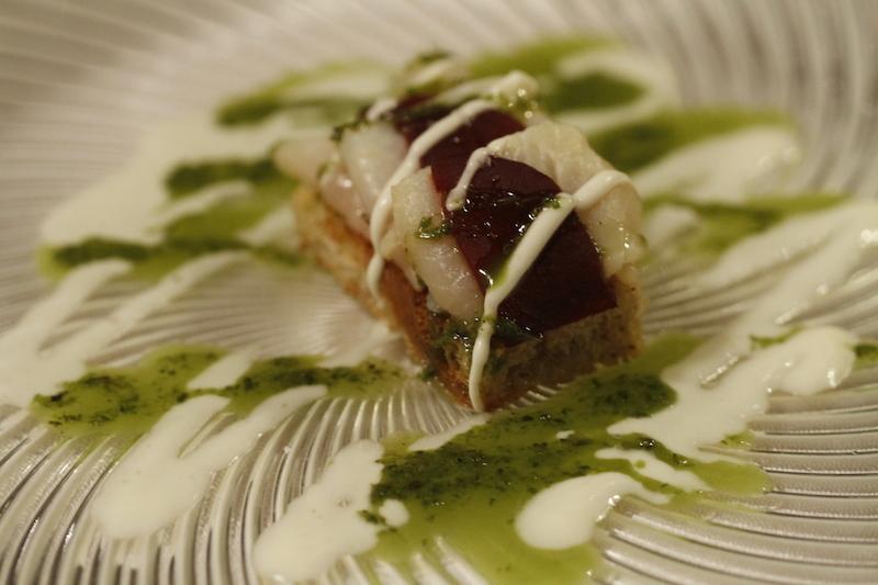 pesce-di-lago-bruschetta