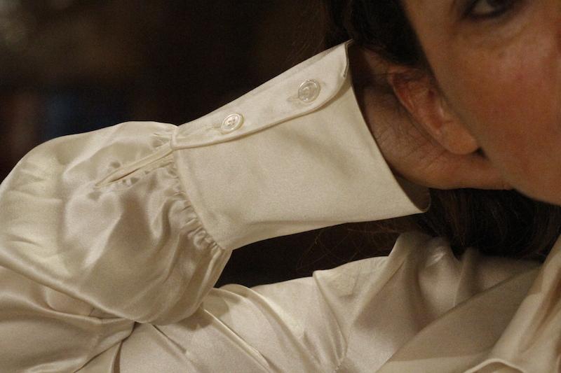maniche-camicia