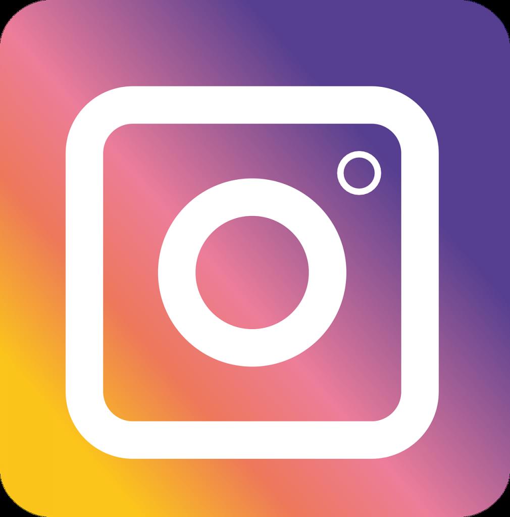 Instagram, un'app di Facebook