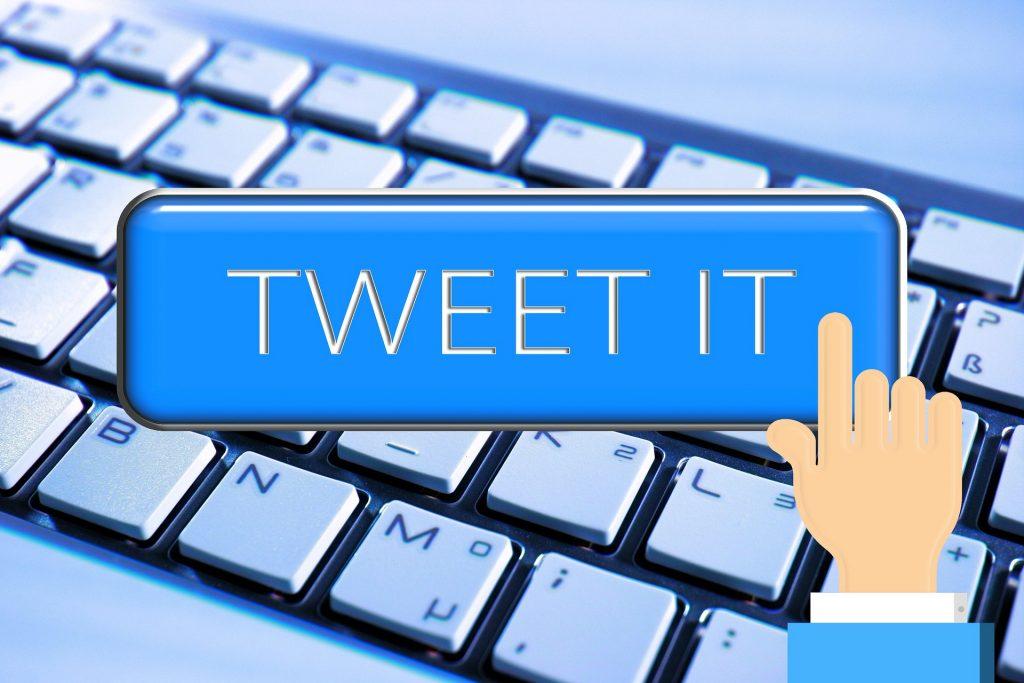tweet-it