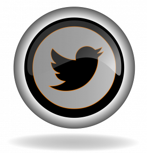 twitter, il famoso uccellino può essere pericoloso