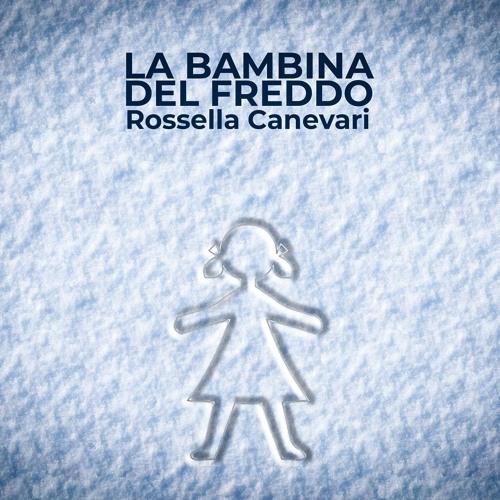 Il mio nuovo libro: La Bambina del Freddo